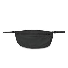 Pacsafe Coversafe S100 - Porte-monnaie Femme - noir